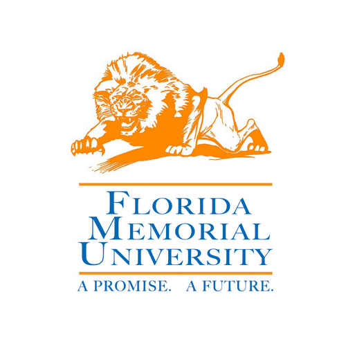 Florida Memorial University (FL)