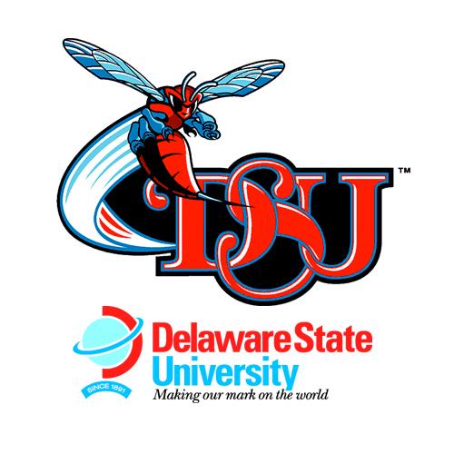 Delaware State University (DE)