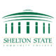 Shelton State College online courses