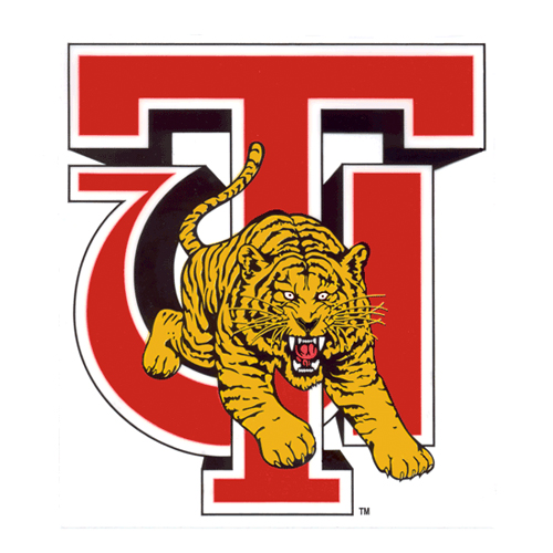Tuskegee University (AL)