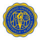Oakwood University online degree program