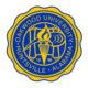 Oakwood University online degree program