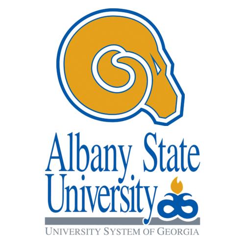 Albany State University (GA)