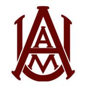 Alabama A&M University Online Degree Program