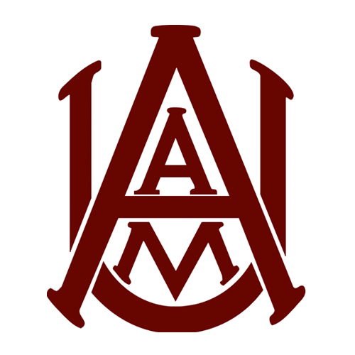 Alabama A&M University Online Degree Program