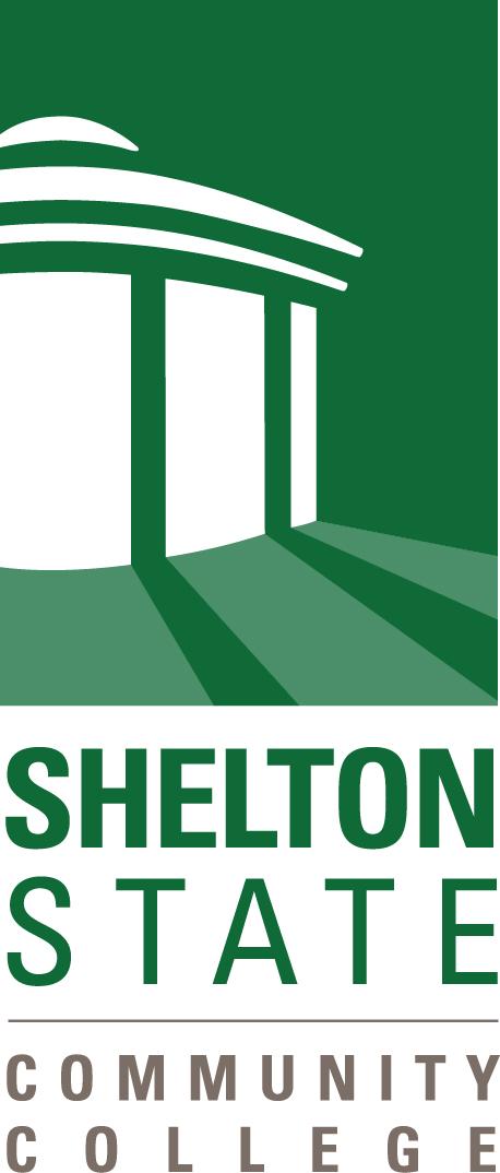 Shelton State College – C. A. Fredd Campus (AL)