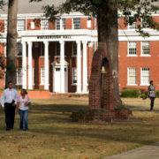 Stillman College online classes