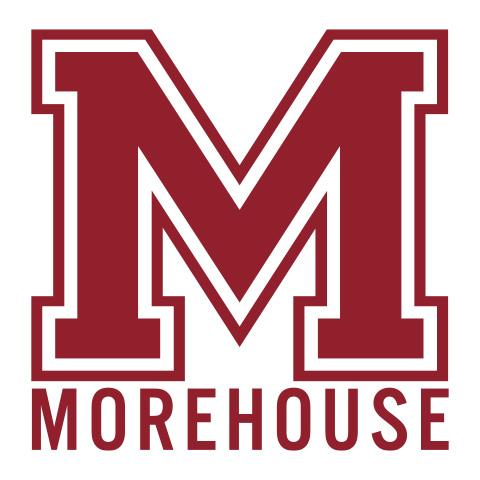 Morehouse College (GA)