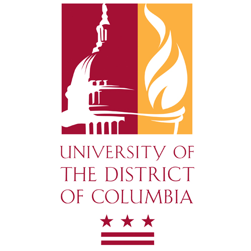 University of the District of Columbia (MD)