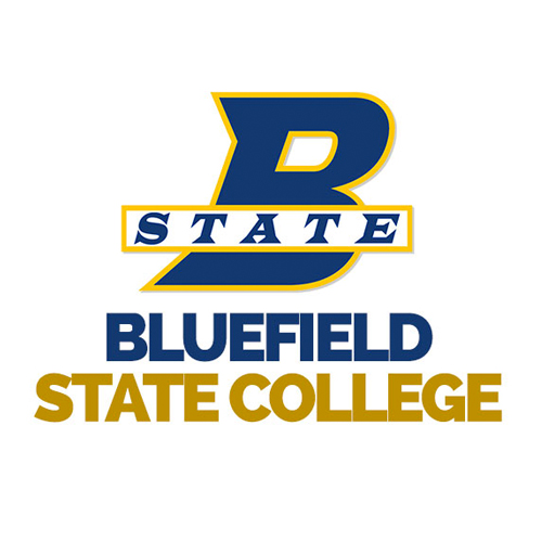 Bluefield State College (WV)
