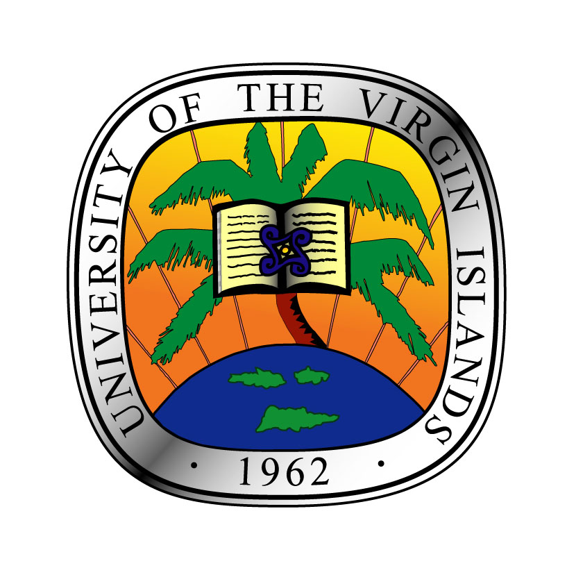 The University of the Virgin Islands (USVI)