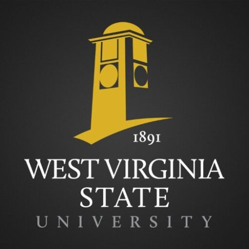 West Virginia State University (WV)