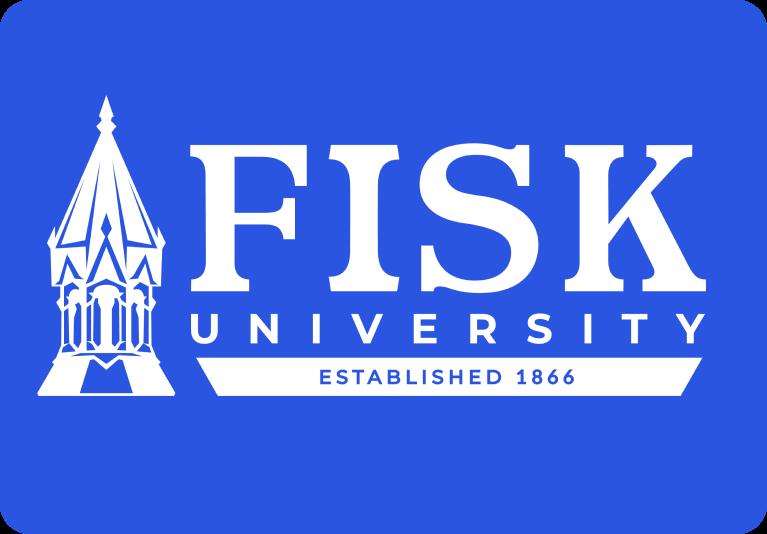 Fisk University (TN)