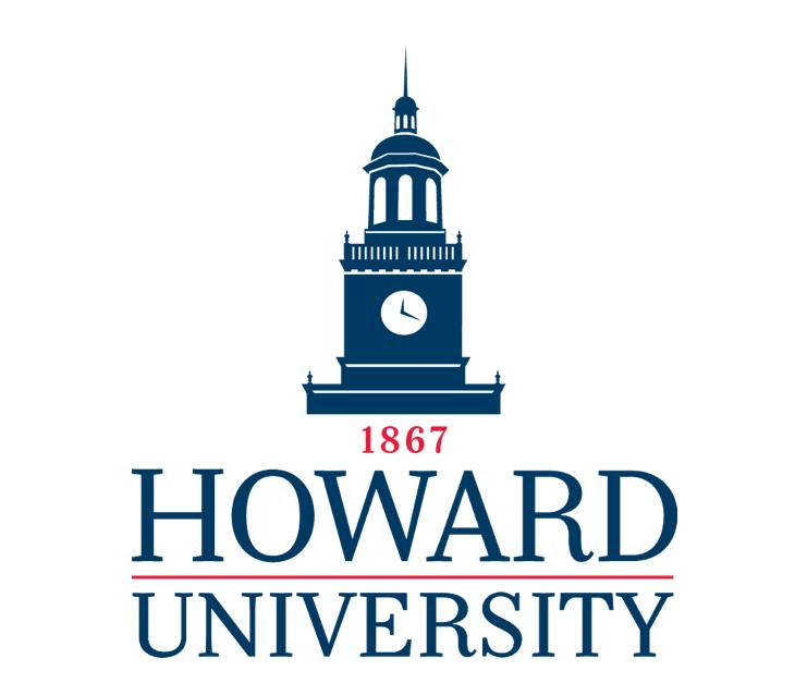 Howard University (DC)