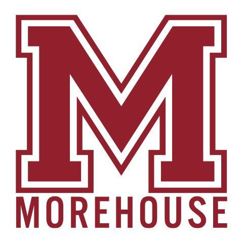 Morehouse College (GA)
